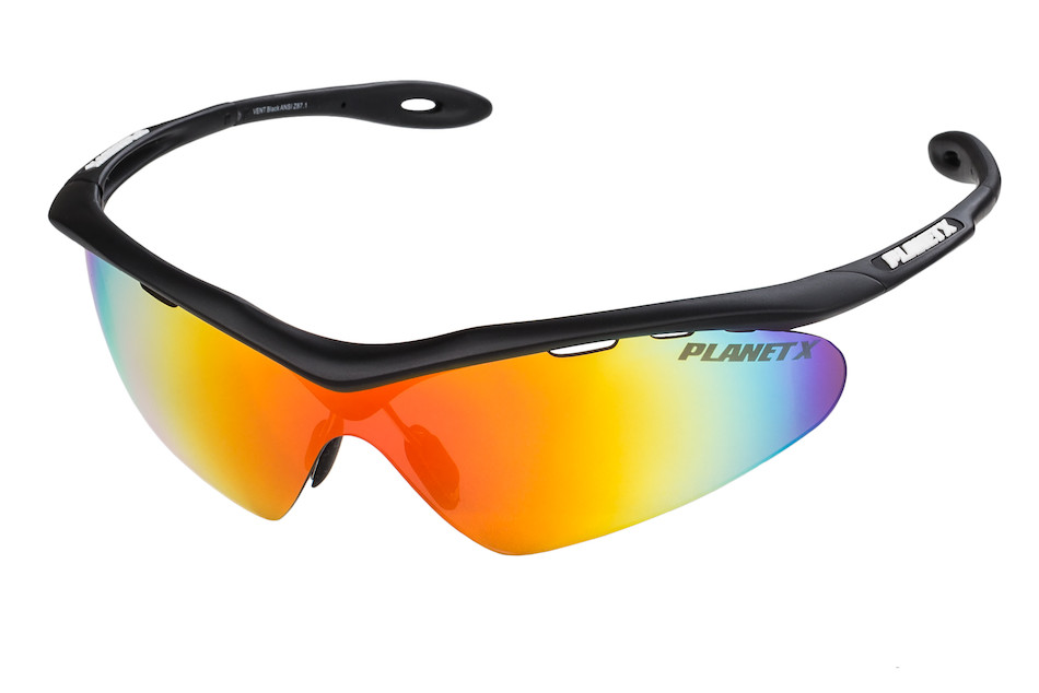 3b7700d3640 365X Vent Cycling Glasses (ANSI Z87.1) ...