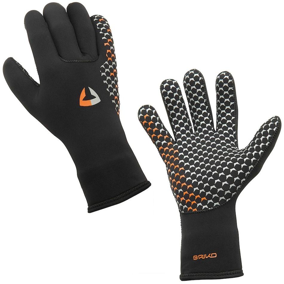 Briko AC0008 ADV NEO Neoprene Glove | On - One