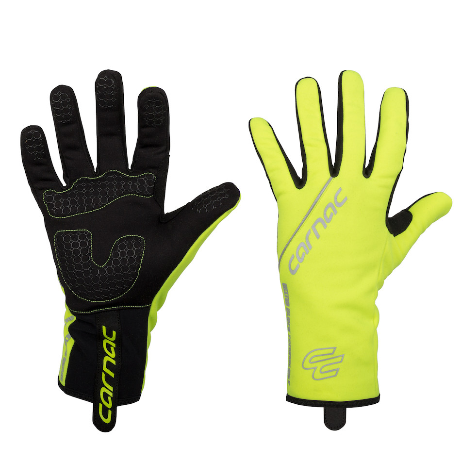 Carnac Ultimate Gloves | On - One