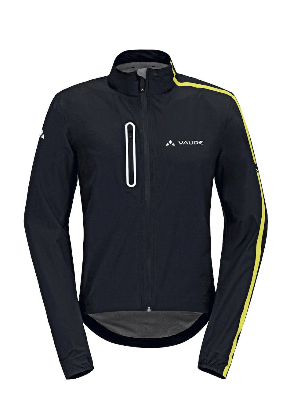 cd7521465 Vaude Sky Fly Emergency Waterproof Cycling Jacket | On - One