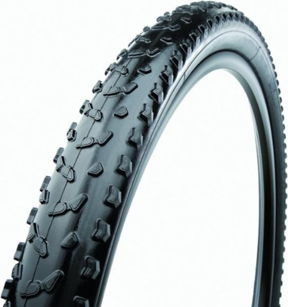 Geax Barro Race Folding Tyre | On - One