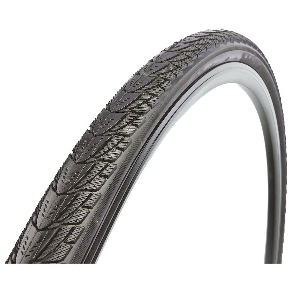 Vittoria Adventure III Wired 700C Tyre | On - One