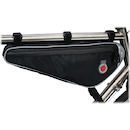 Banjo Brothers Frame Bag
