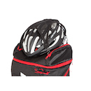 Planet X Transition Backpack
