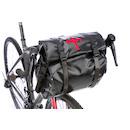 Wilier Adventure Handle Bar Bag For Drop Bars