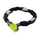 Jobsworth Be Reet Alarm Chain Lock / 10mm X 900mm