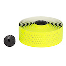 Selcof Eolo Soft Bar Tape