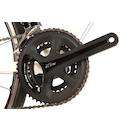 Holdsworth Brevet Shimano 105 5800 Audax Road Bike