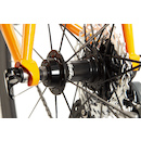 Holdsworth Competition SRAM Rival 22 Road Bike