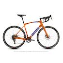 Holdsworth Mystique SRAM Apex 1 Mechanical Disc Gravel Bike 700C Wheels