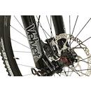 On-One DeeDar SRAM NX1 Mountain Bike