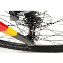 On-One Space Chicken SRAM Force 1 Gravel Bike 27.5 Wheels