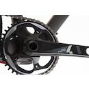 On-One Space Chicken SRAM Force 1 Gravel Bike 700C Wheels