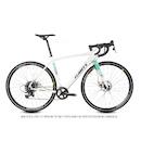 Planet X Full Monty SRAM Apex 1 Mechanical Disc Gravel Bike