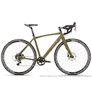 Planet X London Road SRAM Rival 22 Hydraulic Disc Road Bike