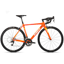 Planet X Maratona SRAM Rival 22 Road Bike