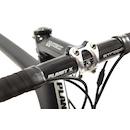 Planet X Pro Carbon Evo Sram Force 22 Road Bike