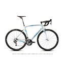 Planet X Pro Carbon Evo Shimano Ultegra R8000 Road Bike