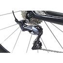 Planet X EC-130E Shimano Ultegra R8000 Aero Road Bike