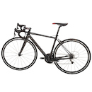 Planet X RT-80 SRAM 22 Rival Road Bike