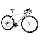 Planet X Pro Carbon SRAM Rival 22 Road Bike