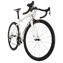 Planet X Pro Carbon SRAM Rival 22 Road Bike