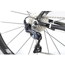 Planet X Pro Carbon Shimano Ultegra R8000 Road Bike