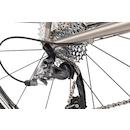 Planet X Spitfire Sram Force 22 Titanium Road Bike