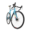 Planet X XLA SRAM Apex 1 Hydraulic Disc Cyclocross Bike