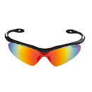 365X Vent Cycling Glasses (ANSI Z87.1)
