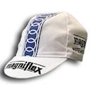 Apis Cotton Cycling Cap