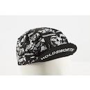 Holdsworth DeeDar Cotton Cycling Cap