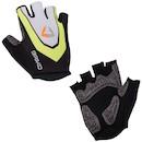 Briko Scuderia HF Glove