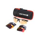 Carnac Equinox Cycling Glasses (ANSI Z87.1)