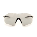 Carnac Equipe Photochromatic Cycling Glasses