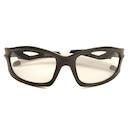 Carnac Metis Photochromic Cycling Glasses (ANSI Z87.1)