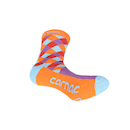 Carnac Diamond Sorbtek Cycling Socks