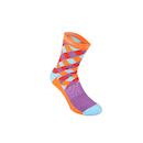 1st Pair of Socks