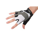 Carnac Elite Gloves