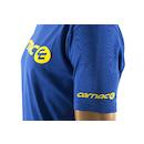 Carnac T Shirt