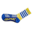 Carnac Thicky Merino Cycling Socks