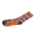 Holdsworth Coolmax Socks