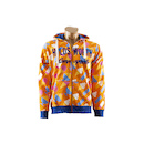 Holdsworth Pro Cycling Team Ice Cream Hooded Top