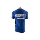 Holdsworth Pro Cycling Riding T Shirt