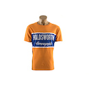 Holdsworth Pro Cycling T-Shirt