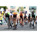 Holdsworth Pro Cycling Professional Bib Short