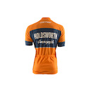 Holdsworth Pro Cycling Club Short Sleeve Jersey