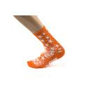 On-One Coolmax Socks