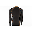 On-One Carbon DRI Crew Neck Long Sleeve Base Layer