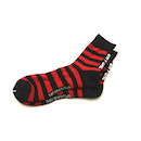 On-One Thicky Merino Socks